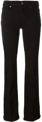 Paige 'Skyline' bootcut jeans