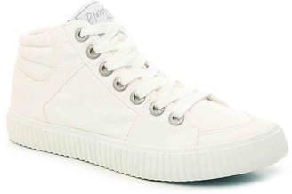 0e59c0cc3c9 Blowfish Catfish High-Top Sneaker - Women s