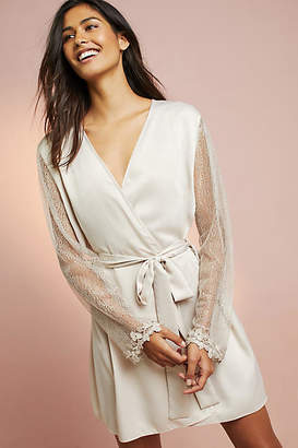 Flora Nikrooz Showstopper Robe