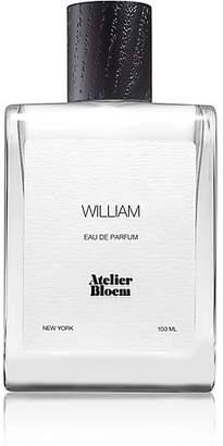 Atelier Bloem Women's William 100ml Eau De Parfum