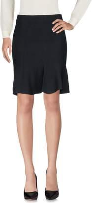 Nümph Knee length skirts - Item 35376784