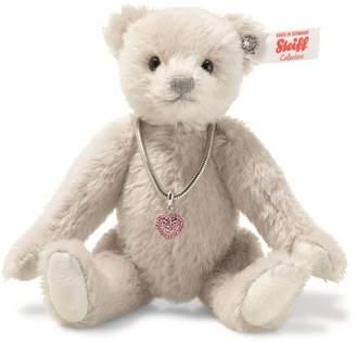 Steiff Love Teddy Bear (18cm)