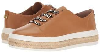 Calvin Klein Jupa Women's Shoes