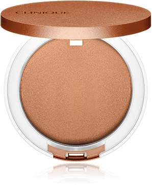 Clinique True BronzeTM Pressed Powder Bronzer