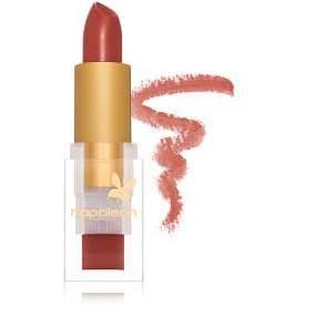 DeVine Goddess Lipstick