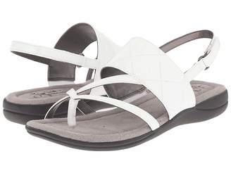 LifeStride Eclipse Women's Shoes
