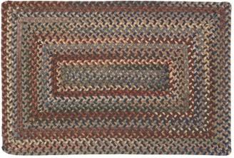 Colonial Mills Canterbury Wool Rug