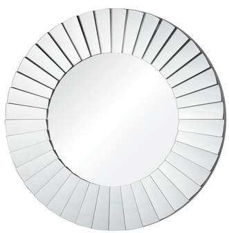 RENWIL Plaza Mirror