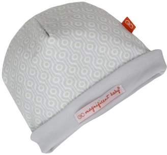 Magnificent Baby Uni Reversible Hat,One-Size