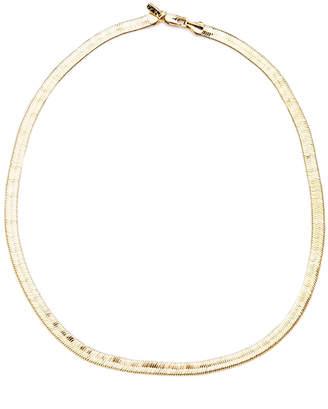 Vanessa Mooney The Nas Chain Necklace