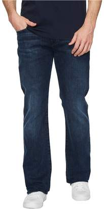 7 For All Mankind Brett Bootcut in Chaos Men's Jeans