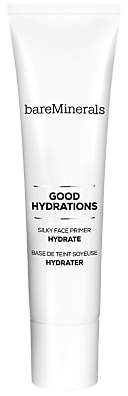 bareMinerals Good Hydrations Silky Face Primer, 30ml