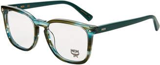 MCM 2927 Square Optical Frames