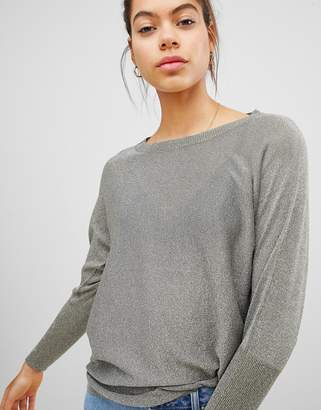 Blend She Anna Knit Sweater