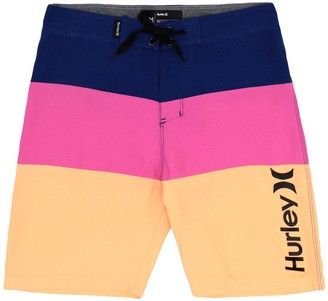 Hurley Swim trunks