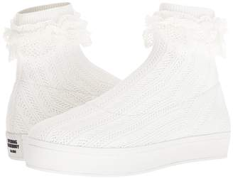 Opening Ceremony Bobby Lace Women's Shoes
