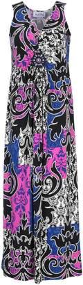 Joseph Ribkoff Long dresses - Item 34878213GP