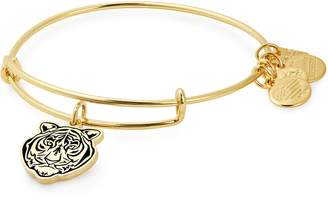 Alex and Ani Charity by Design Tiger Bangle