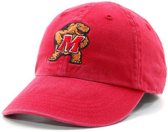'47 Toddlers' Maryland Terrapins Clean-Up Cap