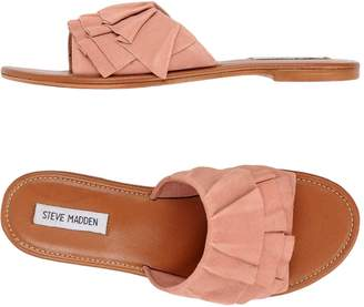 Steve Madden Sandals - Item 11436453