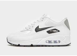 sports shoes b24a0 e3f72 Nike Air Max 90 Women - ShopStyle UK