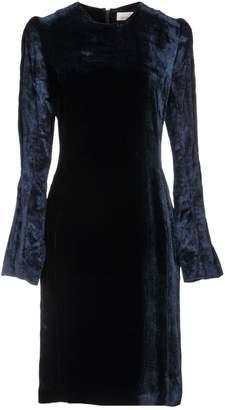 A.F.Vandevorst Knee-length dresses - Item 34867707AT