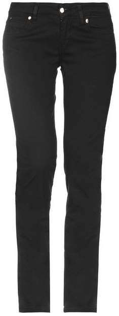G.SEL Casual trouser