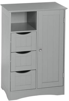 """Andover Mills Godbey 22.05"""" W x 32.13"""" H Cabinet"""