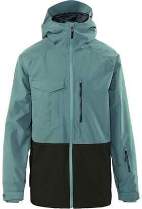Dakine Smyth Pure 2L Jacket - Men's