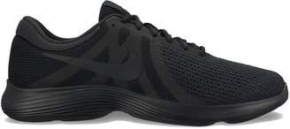 Nike Revolution 4 Men's Running Shoes