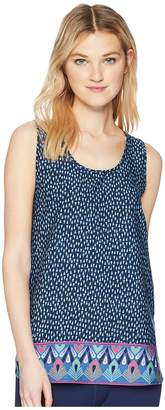Mountain Khakis Emma Tank Top Women's Sleeveless