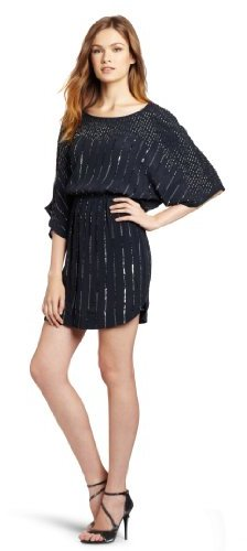 Heartloom Women's Blair Dress