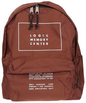 Eastpak Undercover X Xl Logic Backpack