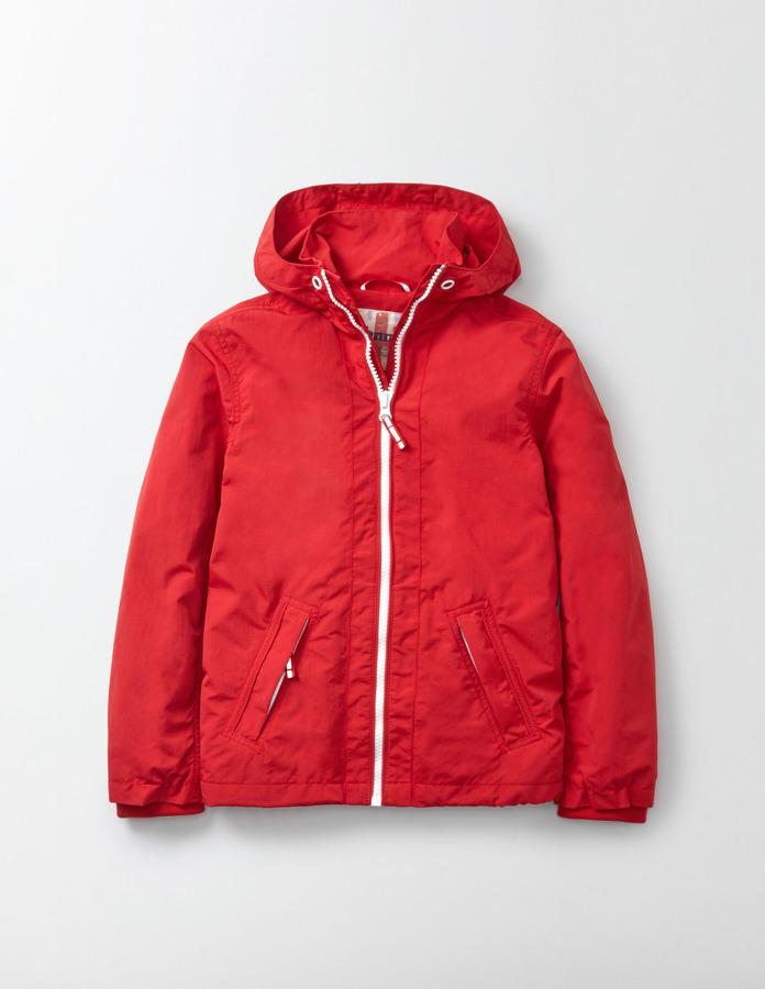 BodenSailing Jacket
