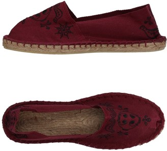 ART OF SOULE Espadrilles - Item 11379820OT
