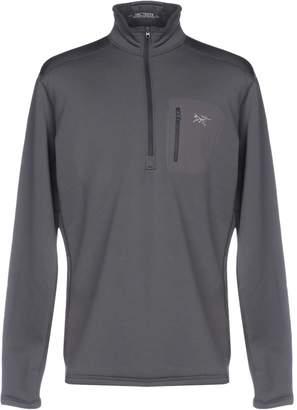 Arc'teryx Sweatshirts