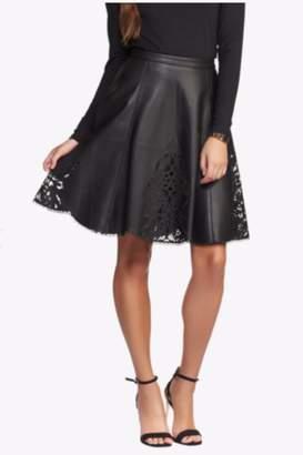 Tart Collections Tulst Skirt