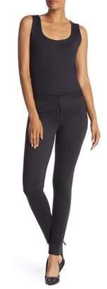 Amanda & Chelsea Skinny Trouser Pants