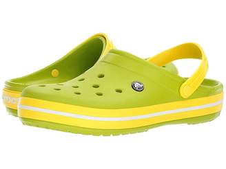Crocs Crocband Clog Clog Shoes