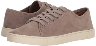 Frye Peggy Low Lace Women's Lace up casual Shoes