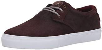 Lakai Men's mj aw-m