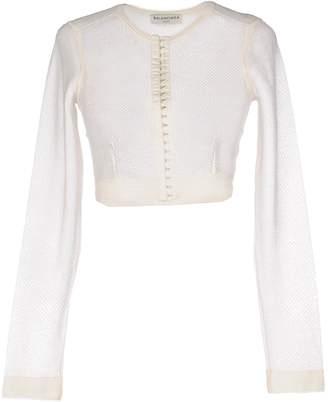 Balenciaga Cardigans - Item 39835490QW