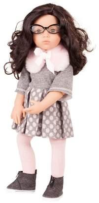 Gotz Happy Kidz Luisa Doll