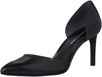 Kenneth Cole New York Women's Gem Dress Pump