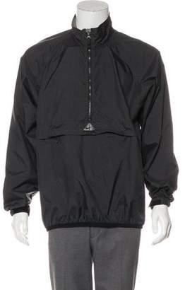 Nike ACG Zip-Up Windbreaker Jacket