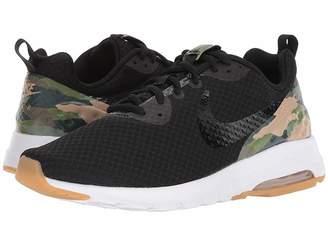 Nike Motion Low Premium