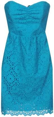 Alice & Trixie Short dresses