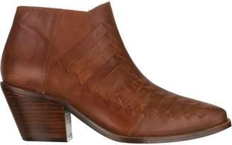 Free People Emmett Western Boot - Women's