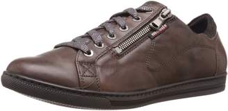 Mephisto Women's Hawai Oxford