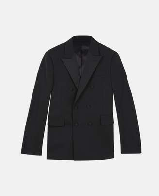 Stella McCartney Men Blazers - Item 41823282